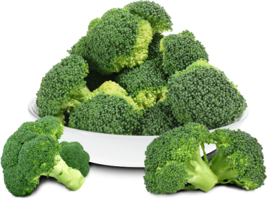 broccoli-florets1