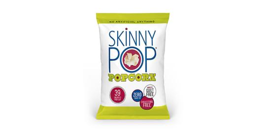 single-bag-skinny-pop-540x272