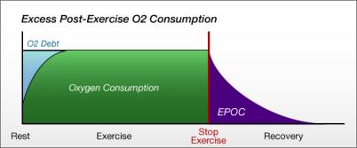 EPOC-Graph