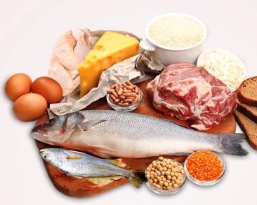 Phenylalanine-Rich-Foods-1024x478