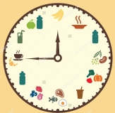 stock-vector-vector-illustration-meals-time-clock-and-food-364641329.jpg