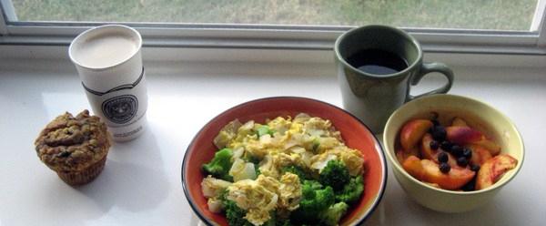 breakfast_copy_2.jpg